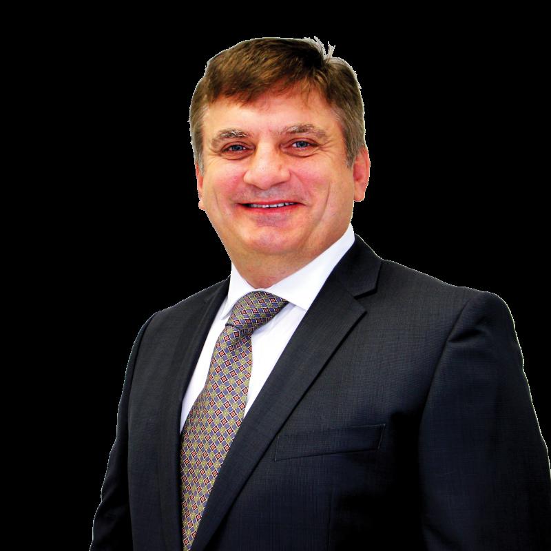Dr. Viktor V Kopynets DMD.